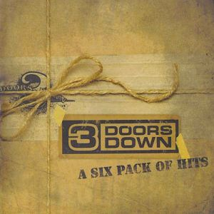 A Six Pack of Hits Album