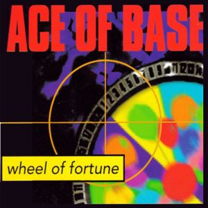 Wheel of Fortune Album