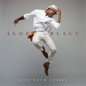Lift Your Spirit Album