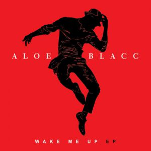 Wake Me Up Album