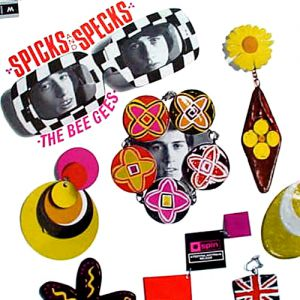 Spicks and Specks Album