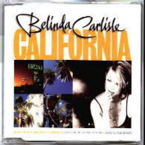 California Album