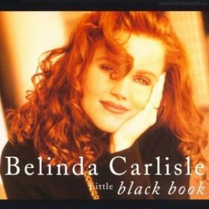 Little Black Book Album