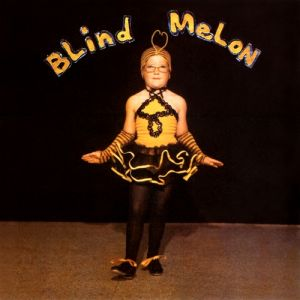 Blind Melon Album