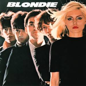 Blondie Album