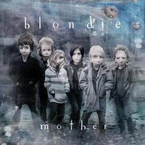 Mother Album