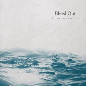 Bleed Out Album