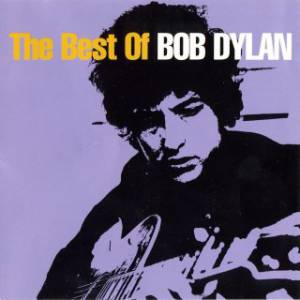 The Best of Bob Dylan, Volume 1 Album
