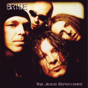 The Jesus Experience Album