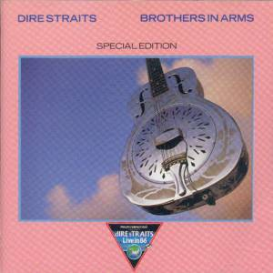 Brothers in Arms Album