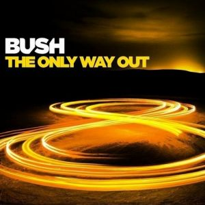 The Only Way Out Album