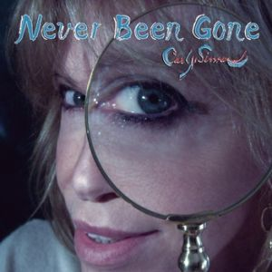 Never Been Gone Album