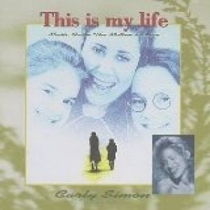 This Is My Life (Music From The Motion Picture) Album
