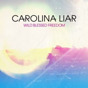 Wild Blessed Freedom Album