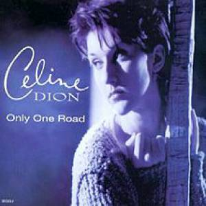 Only One Road Album