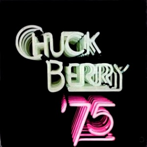 Chuck Berry Album