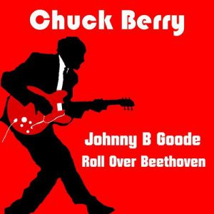 Johnny B. Goode Album