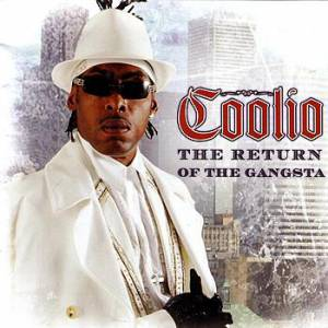 The Return of the Gangsta Album