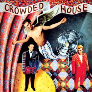 Crowded House Album