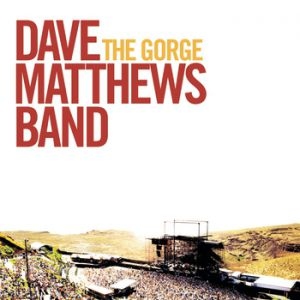 The Gorge Album