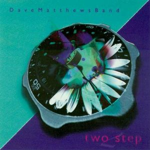 Two Step Album