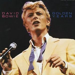 Golden Years Album
