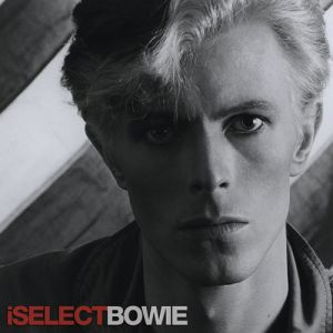 iSelect Album