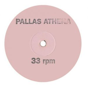 Pallas Athena Album