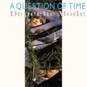 A Question of Time Album