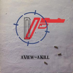 A View to a Kill Album