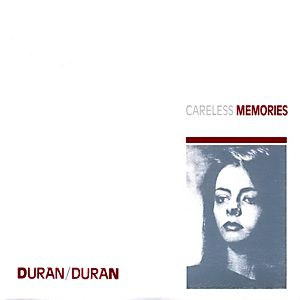 Careless Memories Album