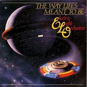 The Way Life's Meant to Be Album
