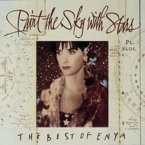 Paint The Sky With Stars Album