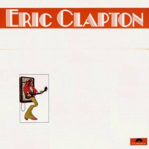 Eric Clapton at His Best Album