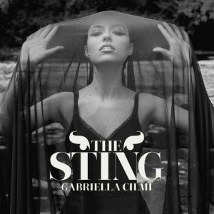 The Sting Album