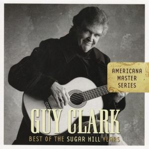 Americana Master Series:Best of the Sugar Hill Years Album