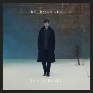Retrograde Album