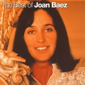 The Best Of Joan Baez Album