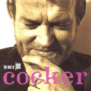 The Best of Joe Cocker Album