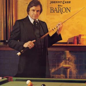 The Baron Album