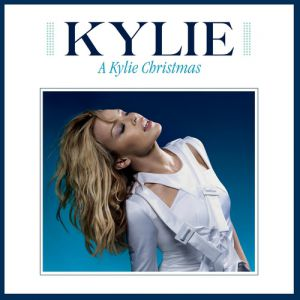 A Kylie Christmas Album