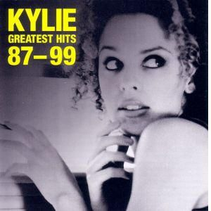 Greatest Hits 1987–1999 Album