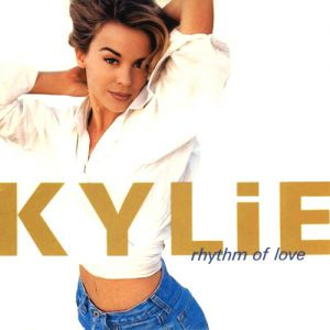 Rhythm of Love Album