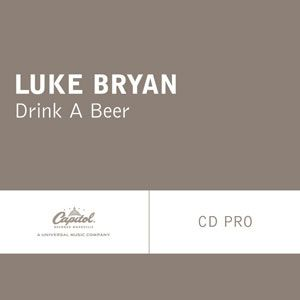 Drink a Beer Album