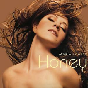 Honey Album