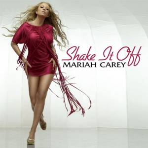 Shake It Off Album