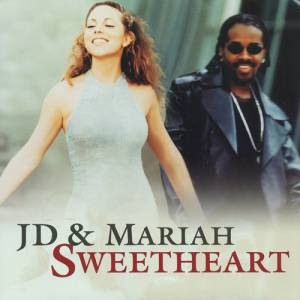 Sweetheart Album