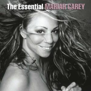 The Essential Mariah Carey Album