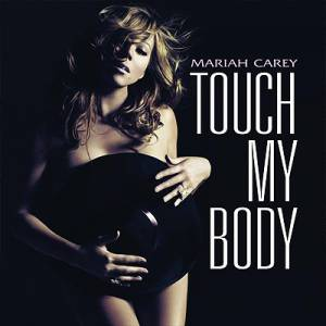 Touch My Body Album