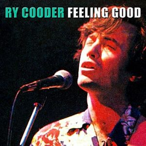 Feeling Good Album
